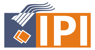 Image result for ipi  indeks logo